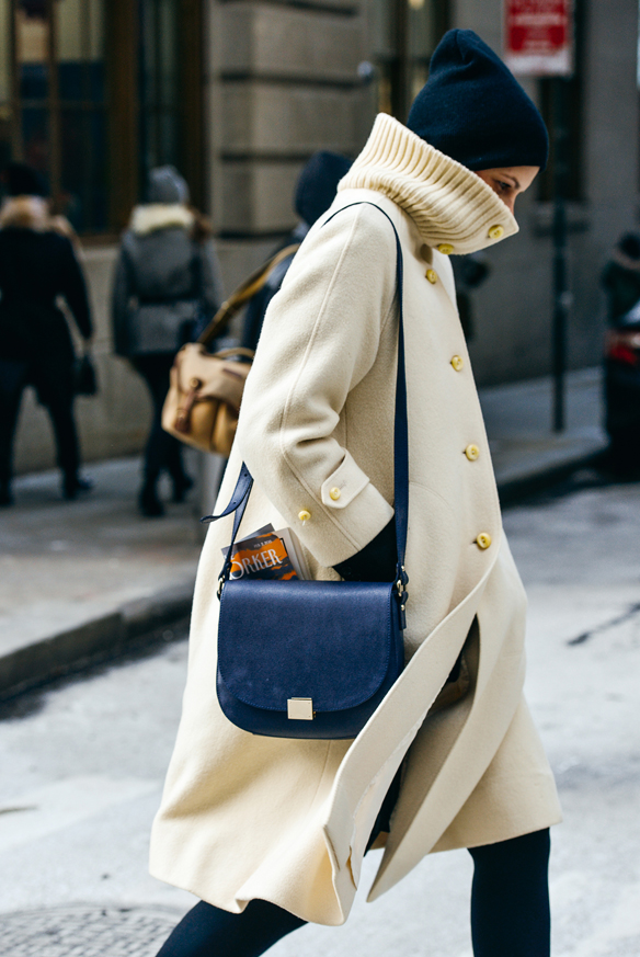 15colgadasdeunapercha_streetstyle_nyfw_new_york_fashion_week_moda_inspiracion_inspiration_style_estilo_10