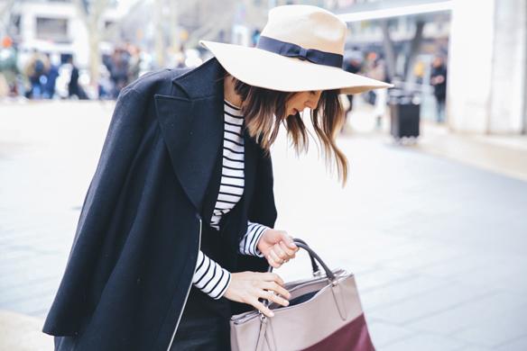 15colgadasdeunapercha_streetstyle_nyfw_new_york_fashion_week_moda_inspiracion_inspiration_style_estilo_12