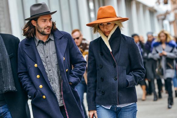 15colgadasdeunapercha_streetstyle_nyfw_new_york_fashion_week_moda_inspiracion_inspiration_style_estilo_14
