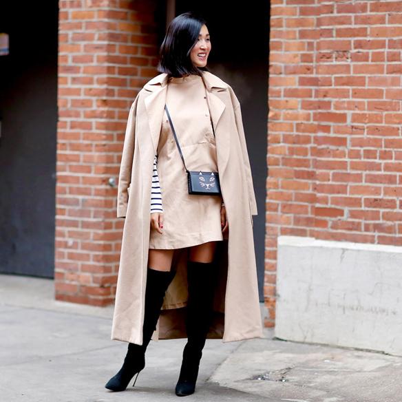 15colgadasdeunapercha_streetstyle_nyfw_new_york_fashion_week_moda_inspiracion_inspiration_style_estilo_15