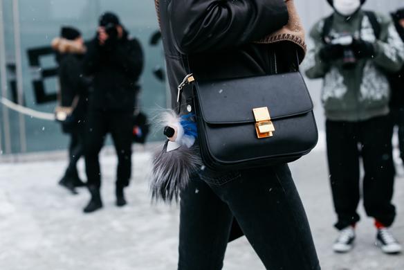 15colgadasdeunapercha_streetstyle_nyfw_new_york_fashion_week_moda_inspiracion_inspiration_style_estilo_16