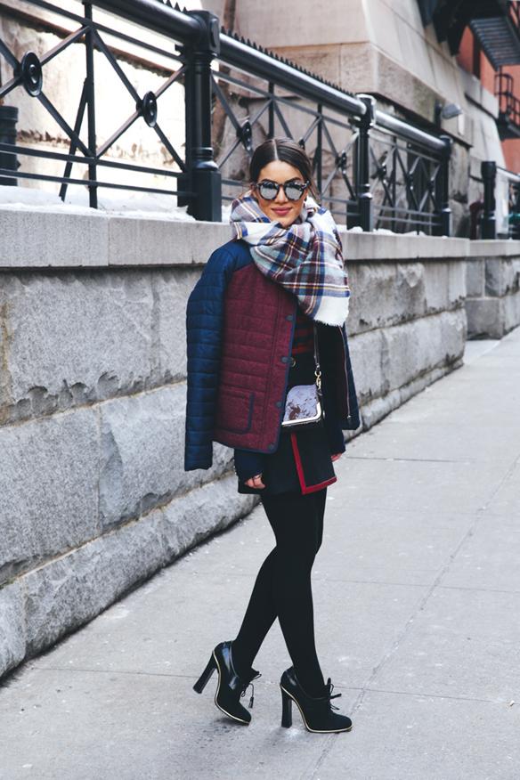 15colgadasdeunapercha_streetstyle_nyfw_new_york_fashion_week_moda_inspiracion_inspiration_style_estilo_17