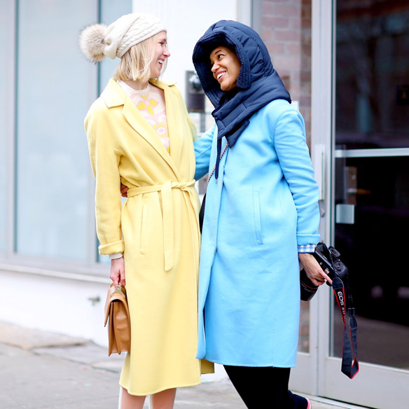 15colgadasdeunapercha_streetstyle_nyfw_new_york_fashion_week_moda_inspiracion_inspiration_style_estilo_18