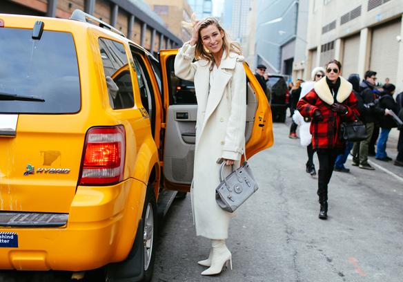 15colgadasdeunapercha_streetstyle_nyfw_new_york_fashion_week_moda_inspiracion_inspiration_style_estilo_19