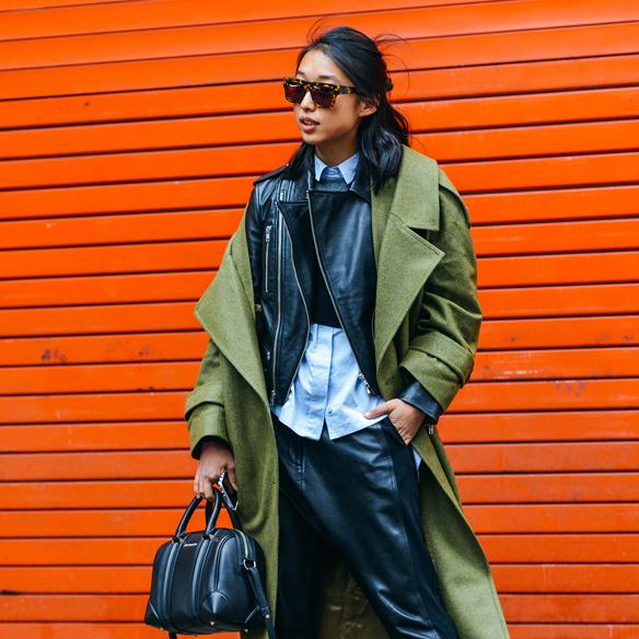 15colgadasdeunapercha_streetstyle_nyfw_new_york_fashion_week_moda_inspiracion_inspiration_style_estilo_2