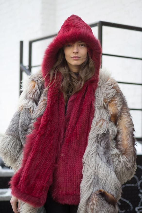 15colgadasdeunapercha_streetstyle_nyfw_new_york_fashion_week_moda_inspiracion_inspiration_style_estilo_20