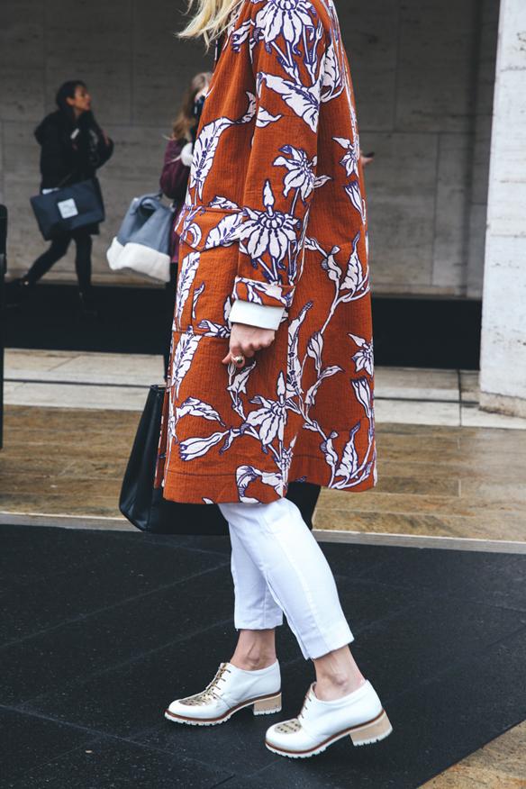 15colgadasdeunapercha_streetstyle_nyfw_new_york_fashion_week_moda_inspiracion_inspiration_style_estilo_21