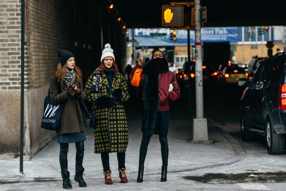 15colgadasdeunapercha_streetstyle_nyfw_new_york_fashion_week_moda_inspiracion_inspiration_style_estilo_22