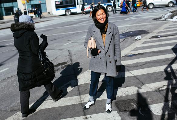 15colgadasdeunapercha_streetstyle_nyfw_new_york_fashion_week_moda_inspiracion_inspiration_style_estilo_23