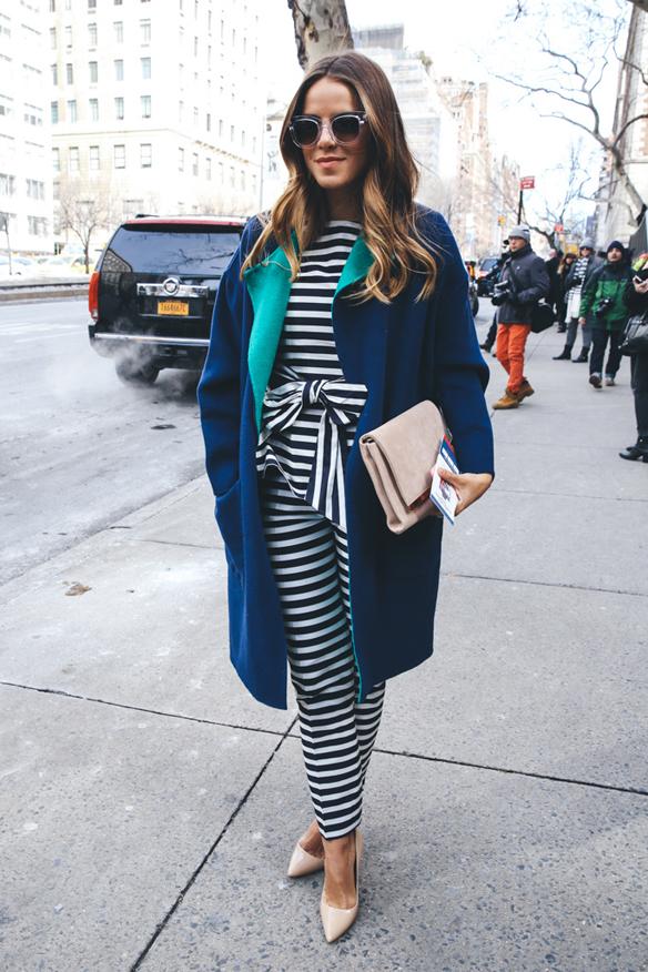 15colgadasdeunapercha_streetstyle_nyfw_new_york_fashion_week_moda_inspiracion_inspiration_style_estilo_24
