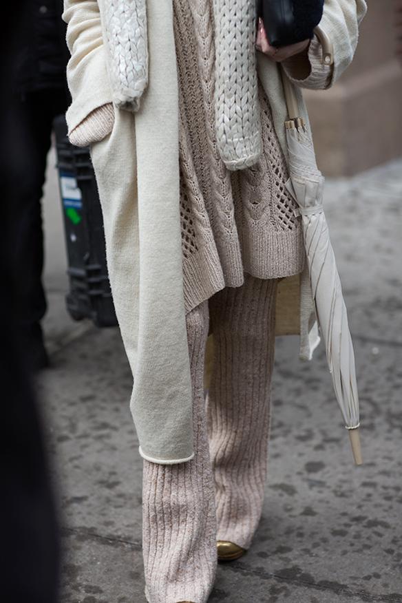 15colgadasdeunapercha_streetstyle_nyfw_new_york_fashion_week_moda_inspiracion_inspiration_style_estilo_25