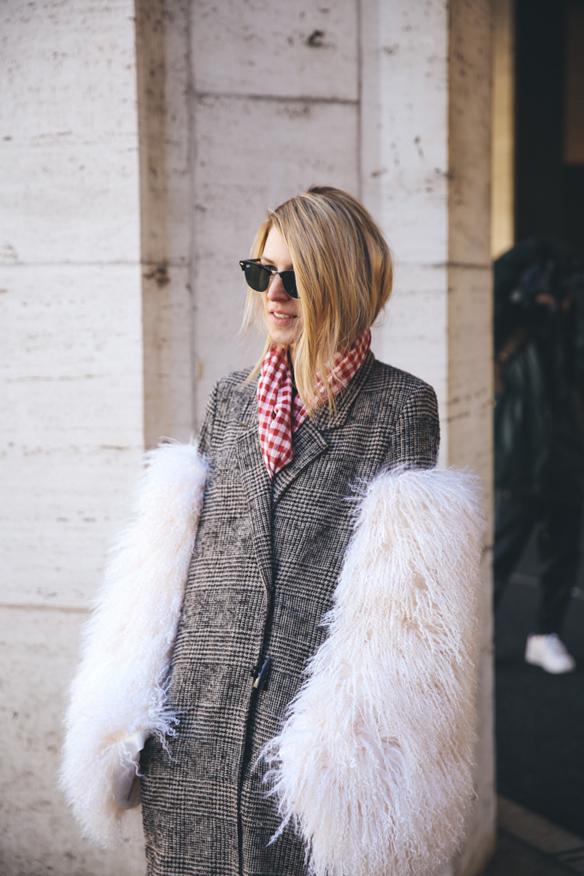 15colgadasdeunapercha_streetstyle_nyfw_new_york_fashion_week_moda_inspiracion_inspiration_style_estilo_26