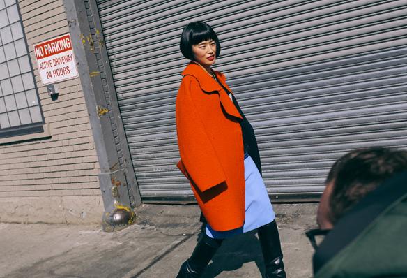 15colgadasdeunapercha_streetstyle_nyfw_new_york_fashion_week_moda_inspiracion_inspiration_style_estilo_27