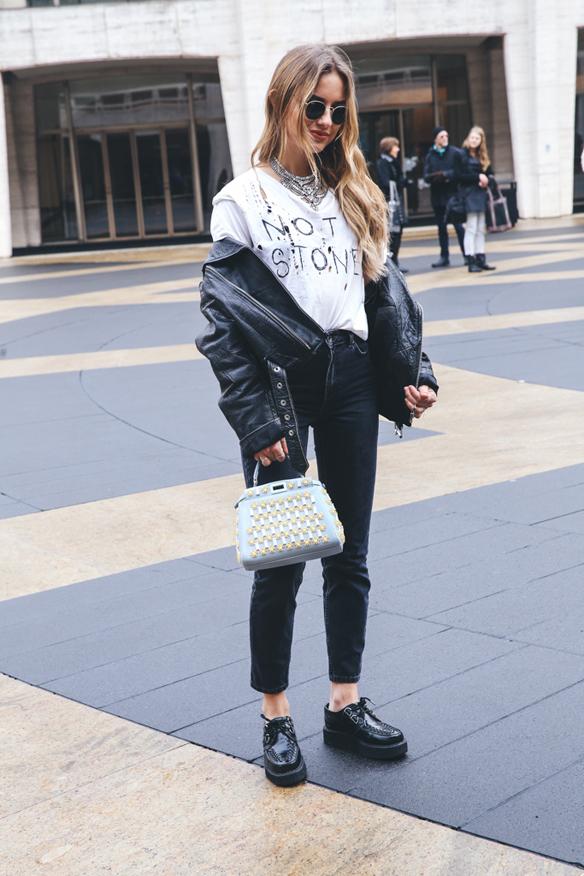 15colgadasdeunapercha_streetstyle_nyfw_new_york_fashion_week_moda_inspiracion_inspiration_style_estilo_28