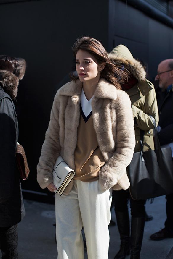 15colgadasdeunapercha_streetstyle_nyfw_new_york_fashion_week_moda_inspiracion_inspiration_style_estilo_29