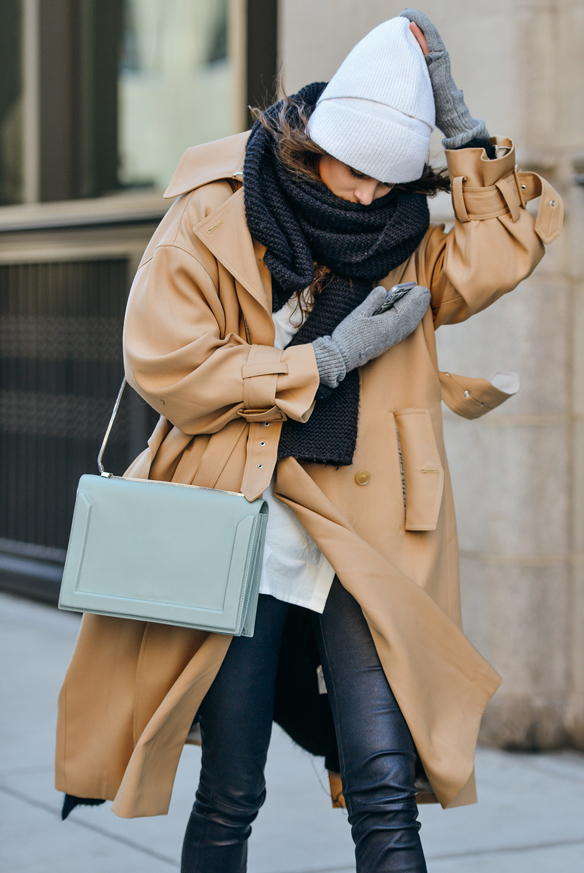 15colgadasdeunapercha_streetstyle_nyfw_new_york_fashion_week_moda_inspiracion_inspiration_style_estilo_3
