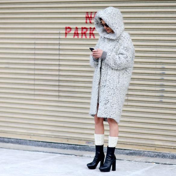 15colgadasdeunapercha_streetstyle_nyfw_new_york_fashion_week_moda_inspiracion_inspiration_style_estilo_30