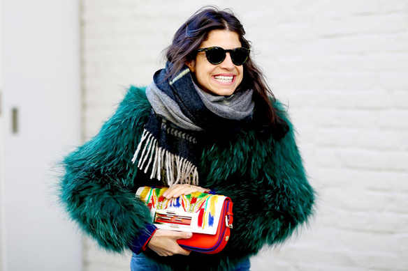 15colgadasdeunapercha_streetstyle_nyfw_new_york_fashion_week_moda_inspiracion_inspiration_style_estilo_4
