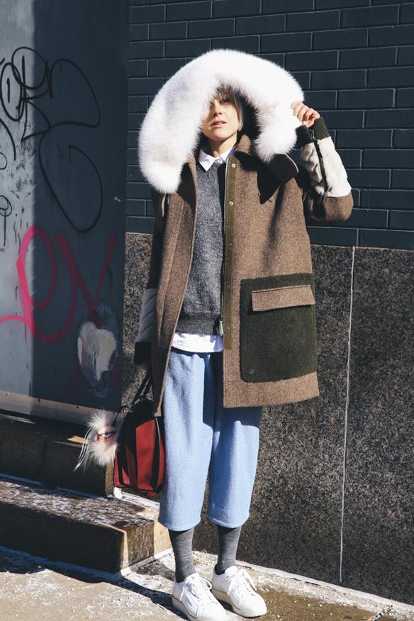 15colgadasdeunapercha_streetstyle_nyfw_new_york_fashion_week_moda_inspiracion_inspiration_style_estilo_5