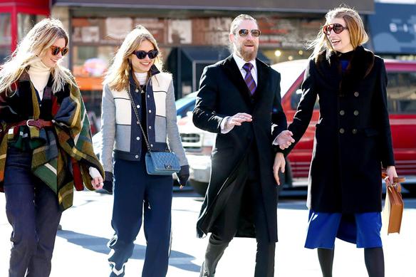 15colgadasdeunapercha_streetstyle_nyfw_new_york_fashion_week_moda_inspiracion_inspiration_style_estilo_6