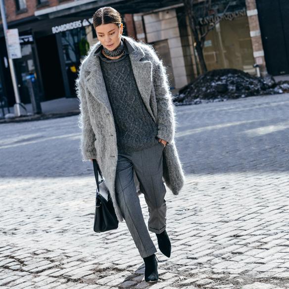 15colgadasdeunapercha_streetstyle_nyfw_new_york_fashion_week_moda_inspiracion_inspiration_style_estilo_7