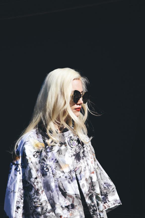 15colgadasdeunapercha_streetstyle_nyfw_new_york_fashion_week_moda_inspiracion_inspiration_style_estilo_8