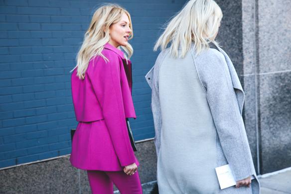15colgadasdeunapercha_streetstyle_nyfw_new_york_fashion_week_moda_inspiracion_inspiration_style_estilo_9