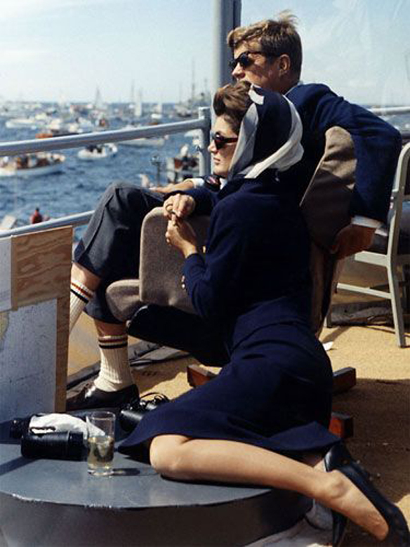 15colgadasdeunapercha_the_style_of_estilo_stylish_couples_parejas_estilosa_jacquie_jacqueline_kennedy_onassis_john_f_kennedy_36
