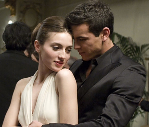 15colgadasdeunapercha_the_style_of_estilo_stylish_couples_parejas_estilosas_3msc_mario_casas_maria_valverde_4