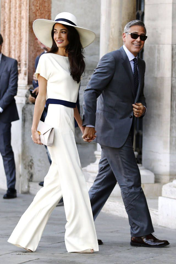15colgadasdeunapercha_the_style_of_estilo_stylish_couples_parejas_estilosas_george_clonney_amal_alamuddin_30