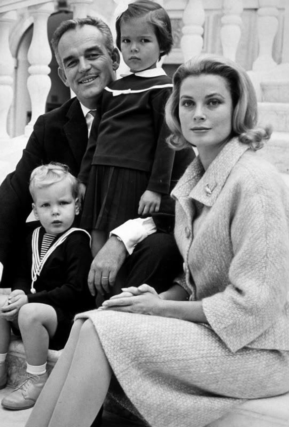 15colgadasdeunapercha_the_style_of_estilo_stylish_couples_parejas_estilosas_grace_kelly_rainiero_de_monaco_realeza_royalty_37