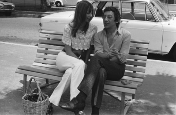 15colgadasdeunapercha_the_style_of_estilo_stylish_couples_parejas_estilosas_jane_birkin_serge_gainsbourg_35ok