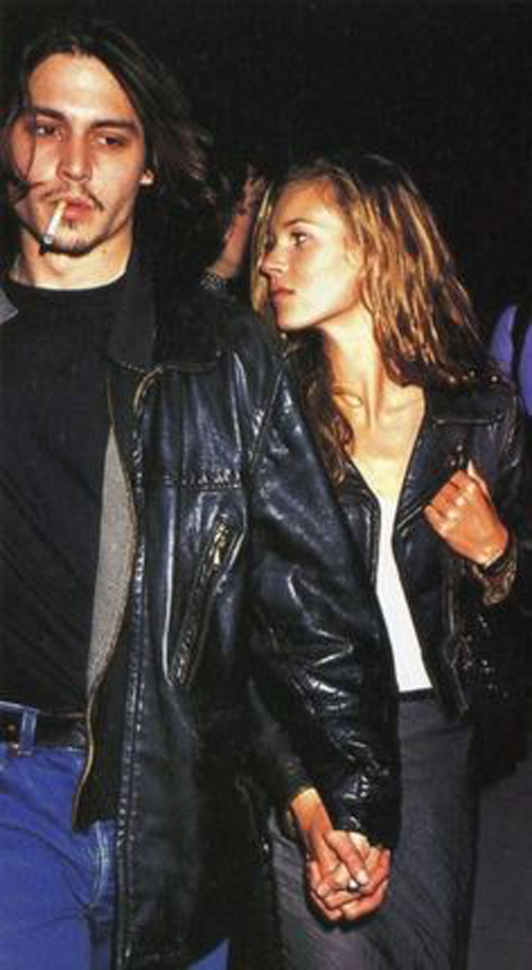 15colgadasdeunapercha_the_style_of_estilo_stylish_couples_parejas_estilosas_kate_moss_johnny_depp_1