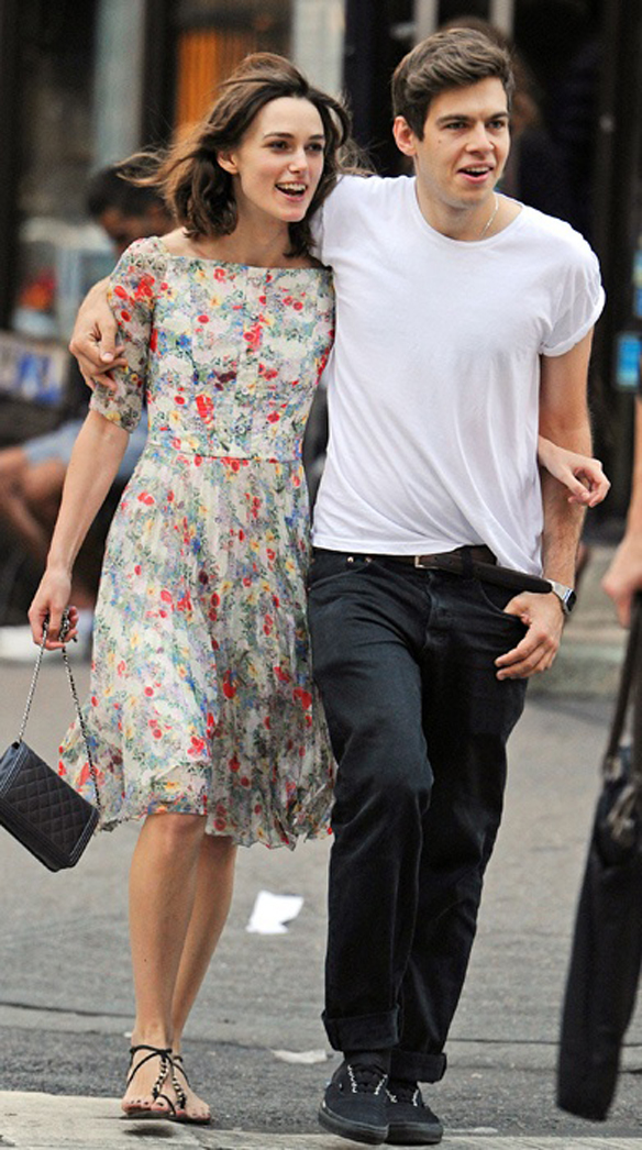 15colgadasdeunapercha_the_style_of_estilo_stylish_couples_parejas_estilosas_keira_ knightley_james_righton_38