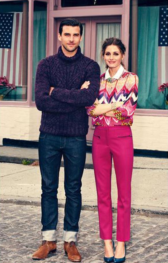 15colgadasdeunapercha_the_style_of_estilo_stylish_couples_parejas_estilosas_olivia_palermo_johannes_huebl_34