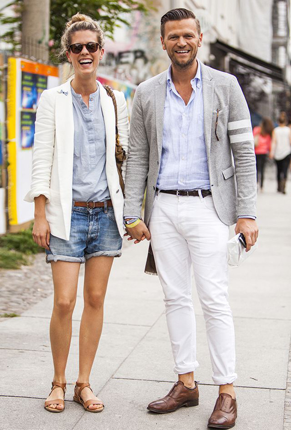 15colgadasdeunapercha_the_style_of_estilo_stylish_couples_parejas_estilosas_streetstyle_13