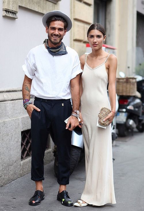 15colgadasdeunapercha_the_style_of_estilo_stylish_couples_parejas_estilosas_streetstyle_14