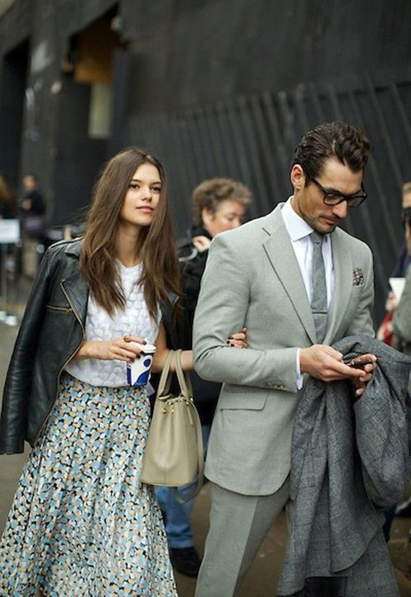 15colgadasdeunapercha_the_style_of_estilo_stylish_couples_parejas_estilosas_streetstyle_15