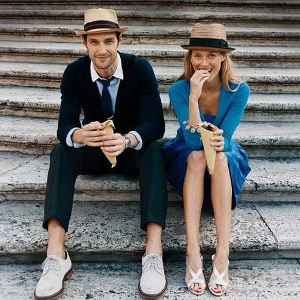 15colgadasdeunapercha_the_style_of_estilo_stylish_couples_parejas_estilosas_streetstyle_19