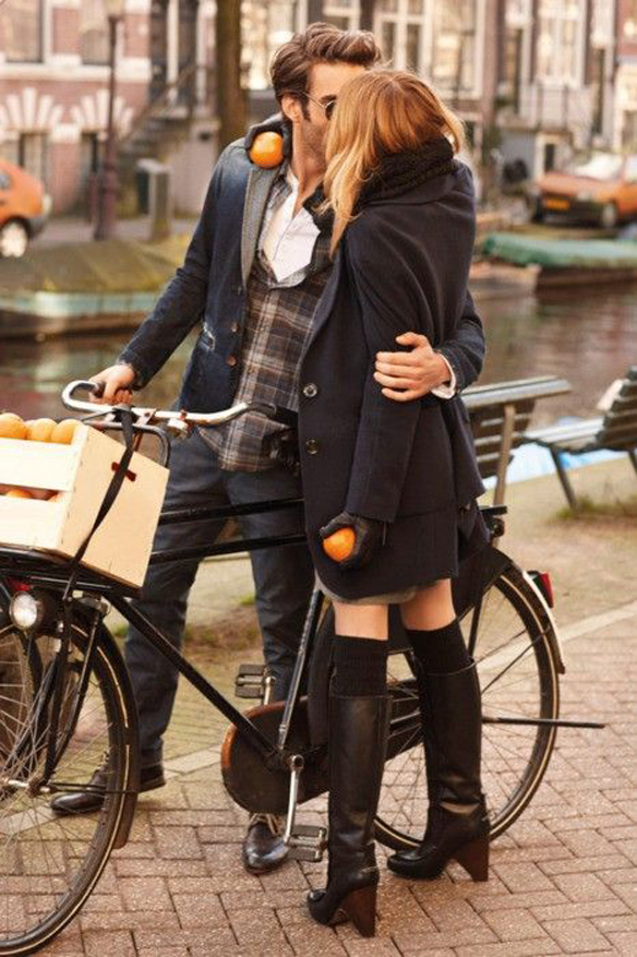 15colgadasdeunapercha_the_style_of_estilo_stylish_couples_parejas_estilosas_streetstyle_31