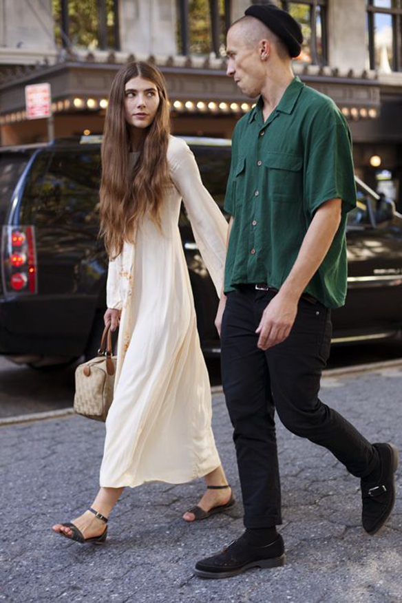 15colgadasdeunapercha_the_style_of_estilo_stylish_couples_parejas_estilosas_streetstyle_32