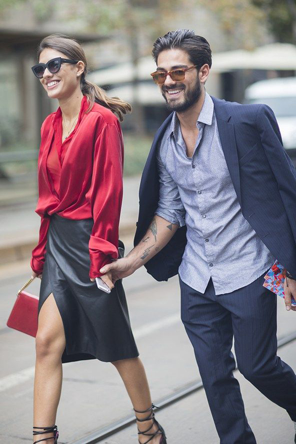 15colgadasdeunapercha_the_style_of_estilo_stylish_couples_parejas_estilosas_streetstyle_7
