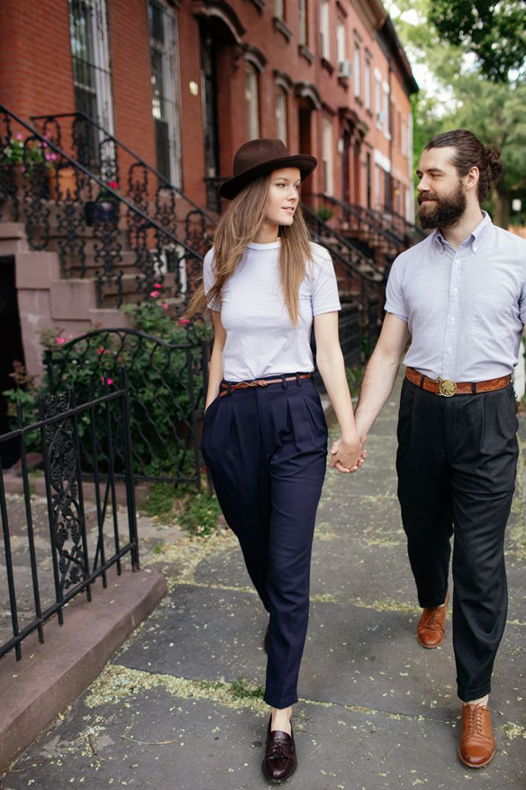 15colgadasdeunapercha_the_style_of_estilo_stylish_couples_parejas_estilosas_streetstyle_8