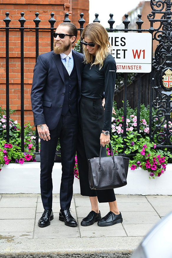 15colgadasdeunapercha_the_style_of_estilo_stylish_couples_parejas_estilosas_veronika_heilbrunner_justin_o'shea_10