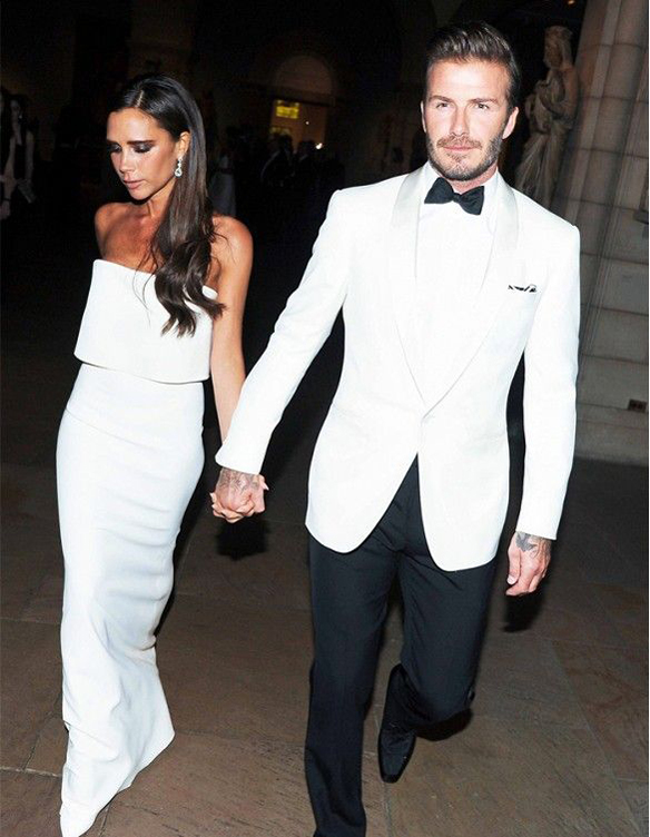 15colgadasdeunapercha_the_style_of_estilo_stylish_couples_parejas_estilosas_victoria_adams_david_beckham_27
