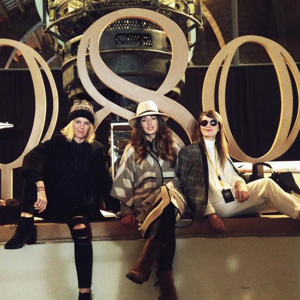 15colgadasdeunpercha_080_barcelona_fashion_moda_desfiles_080bcnfashion_carla_kissler_1