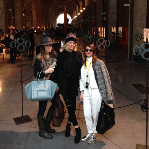 15colgadasdeunpercha_080_barcelona_fashion_moda_desfiles_080bcnfashion_carla_kissler_2