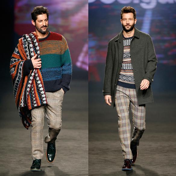 15colgadasdeunpercha_080_barcelona_fashion_moda_desfiles_080bcnfashion_desigual_men_hombre_catwalk_carla_kissler_57