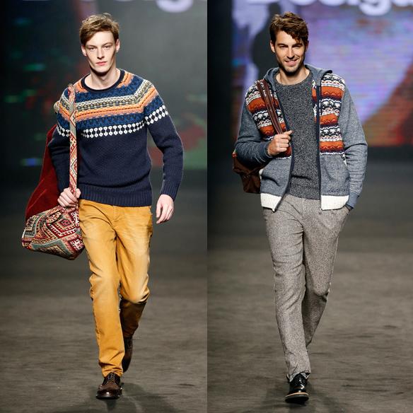 15colgadasdeunpercha_080_barcelona_fashion_moda_desfiles_080bcnfashion_desigual_men_hombre_catwalk_carla_kissler_58