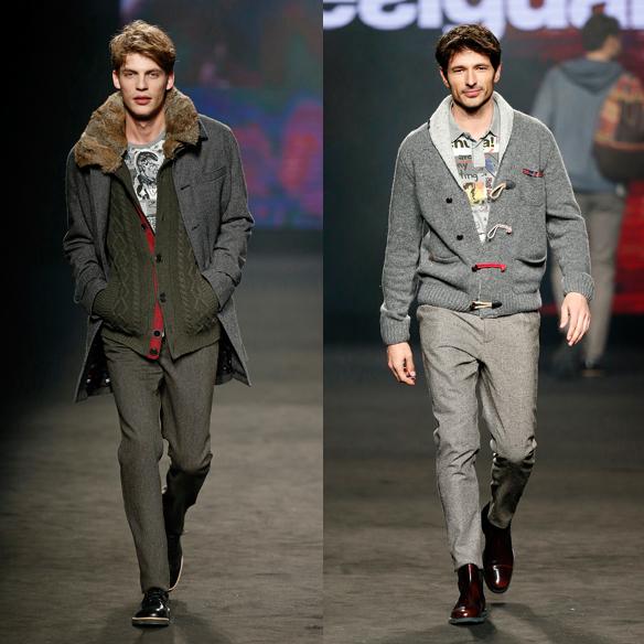 15colgadasdeunpercha_080_barcelona_fashion_moda_desfiles_080bcnfashion_desigual_men_hombre_catwalk_carla_kissler_59